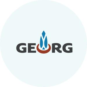 georg-blu