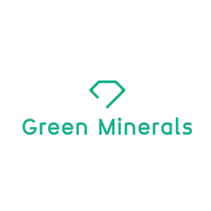 greenminerals