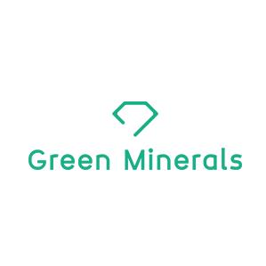 greenminerals