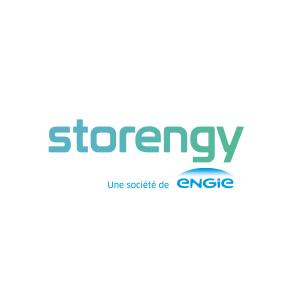 storengy