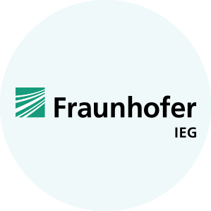 fraunhofer-blu