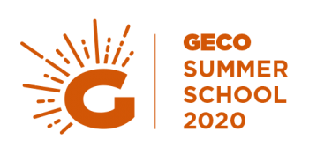 geco-ss-logo